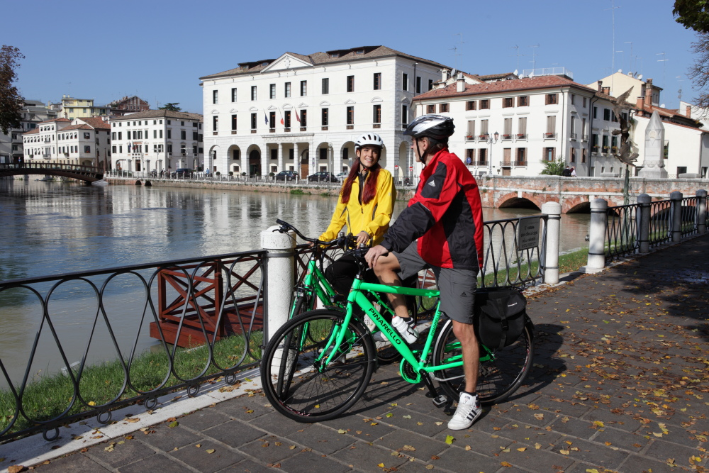 Treviso-5