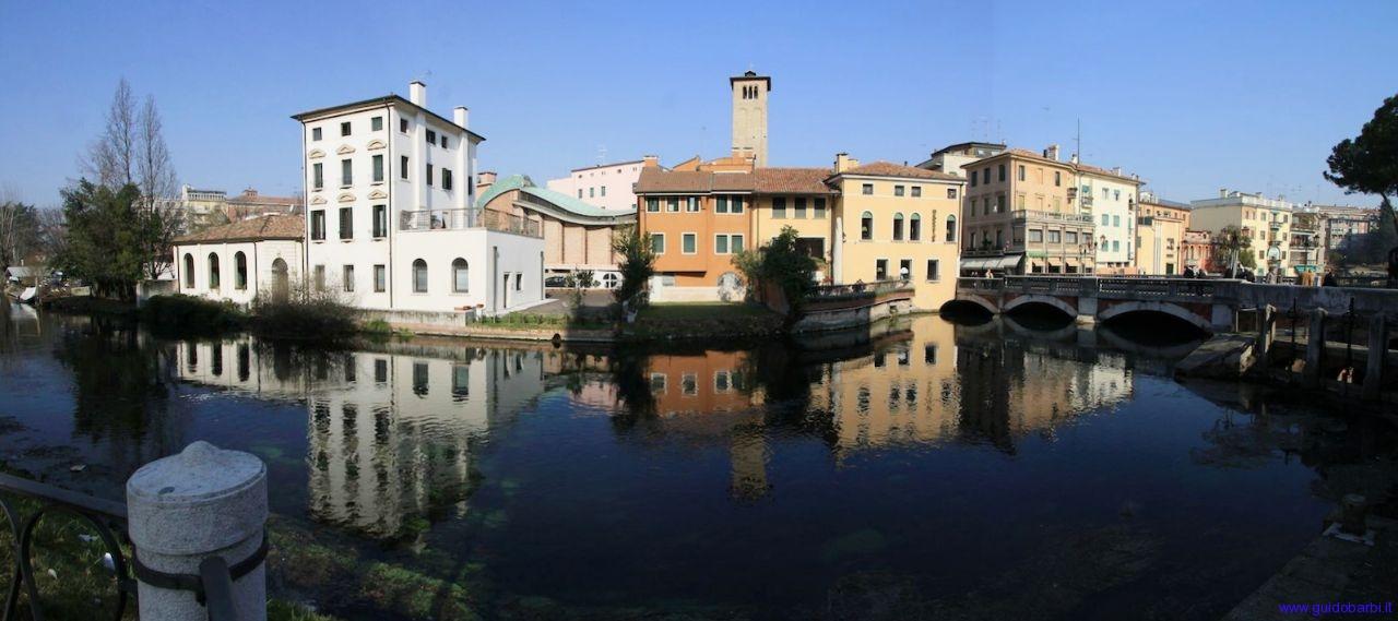 01-Treviso
