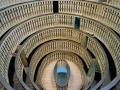 visitare-padova-teatro-anatomico-universita-storica-palazzo-bo-450x450