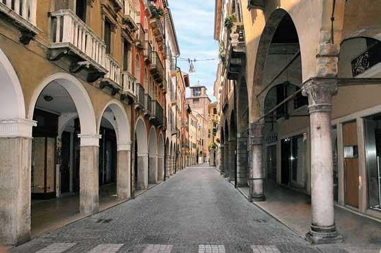 713_Treviso_tv_Calmaggiore