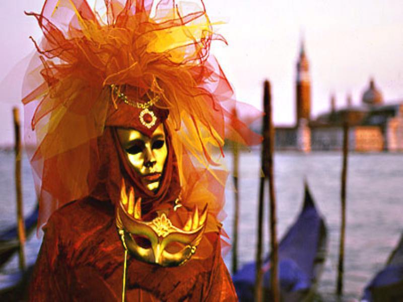 2013-1-11-17.16.23.728-carnevale-di-venezia