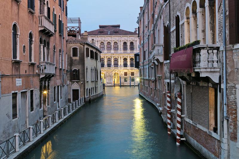 Hotel A Venezia Mestre Vicino Alla Stazione