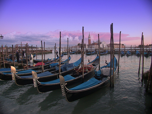 Venezia_2157-03-09-16-4287