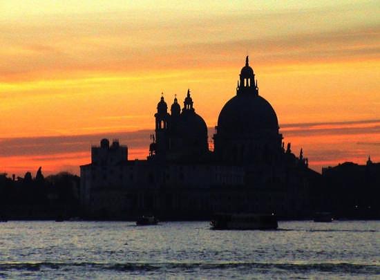 Venezia_760-02-38-47-1351