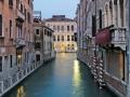 22-venezia-laguna--Ca-Pesaro-Museo-internazionale-Arte-contemporanea
