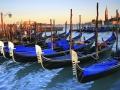 venezia1big