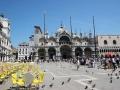 venezia_piazza_sanmarco